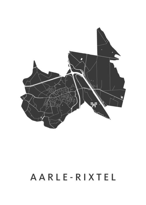 Aarle-rixtel_White_A3