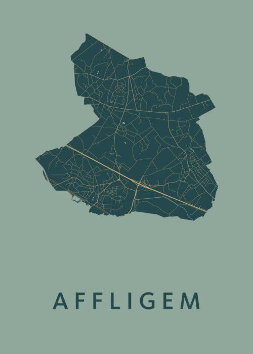 Affligem Archives Kunst In Kaart