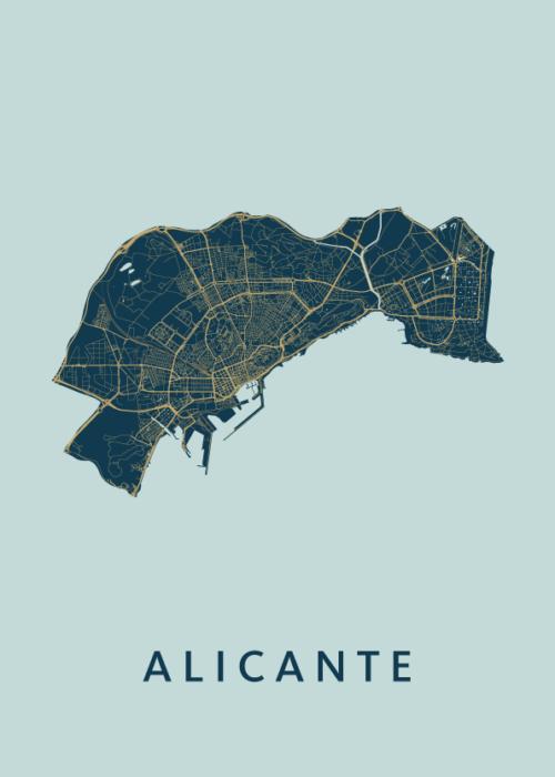Alicante_Prussian