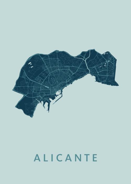 Alicante_mINT