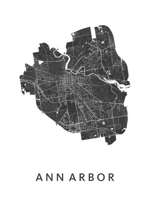 AnnArbor_White_A3