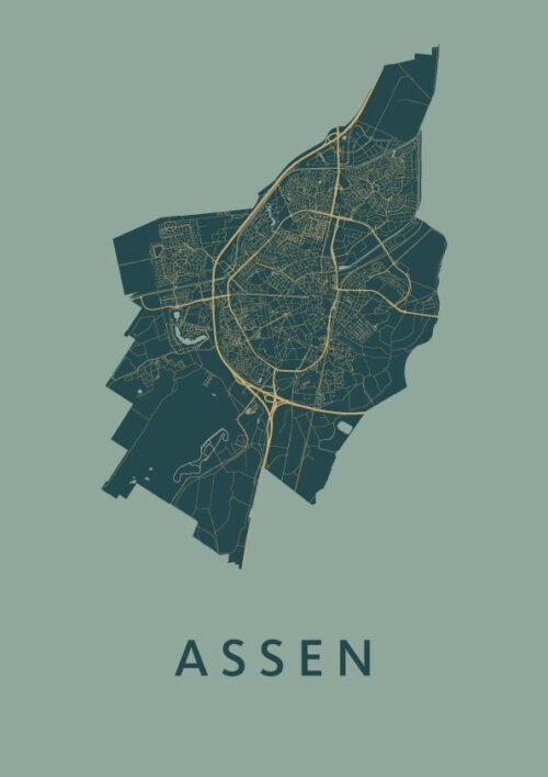 Assen_Amazon
