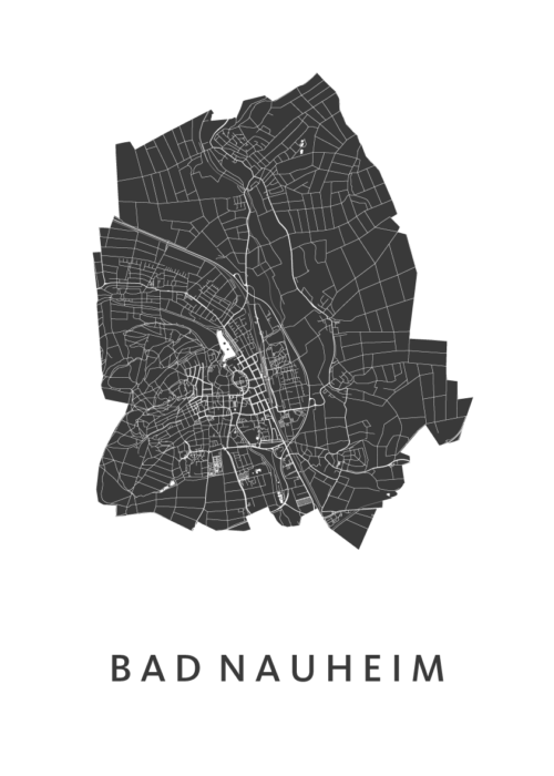 BadNauheim_WhiteA3