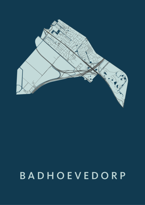 Badhoevedorp_Navy_A3