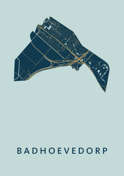 Badhoevedorp_prussian_A3