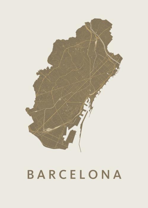 Barcelona_Gold_IXXI_B2