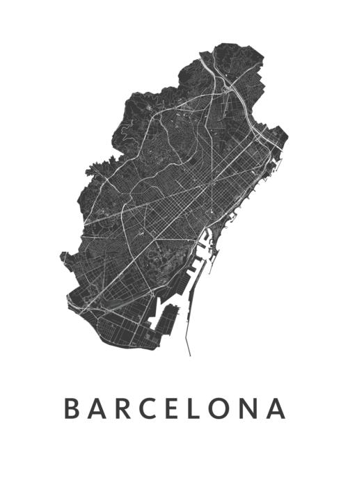 Barcelona_White_B2