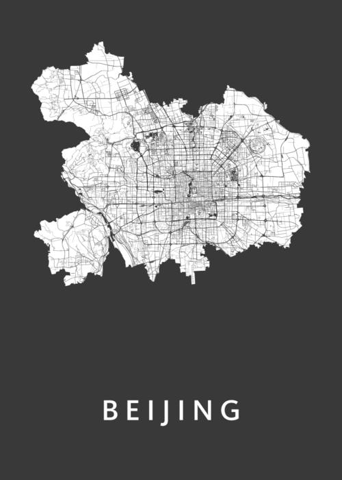 Beijing_Black_A3