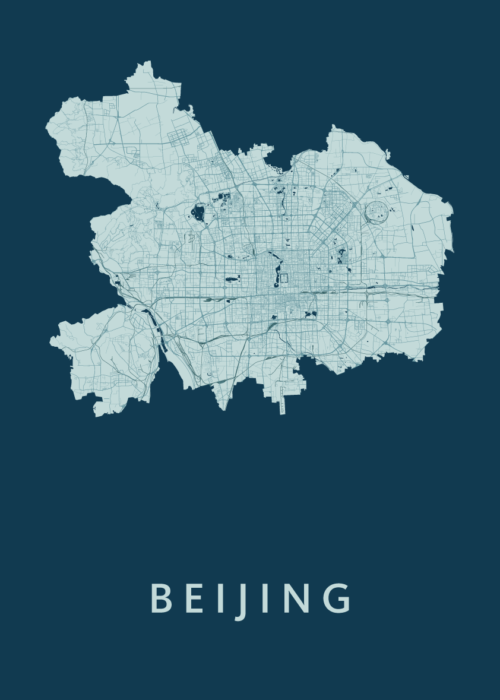 Beijing_Feldgrau_A3