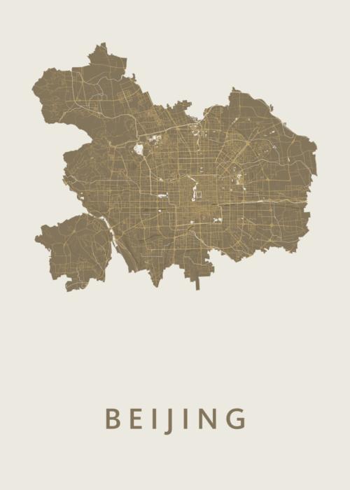 Beijing_Gold_A3