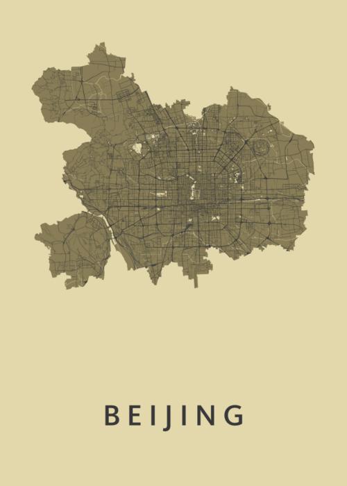Beijing_Goldenrod_A3