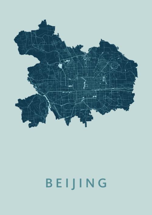 Beijing_Mint_A3