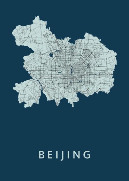 Beijing_Navy_A3
