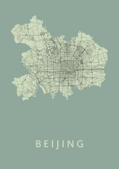 Beijing_Olive_A3
