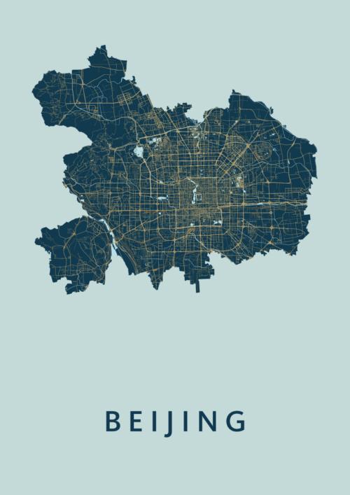 Beijing_prussian_A3