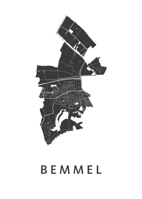 Bemmel_White_A3