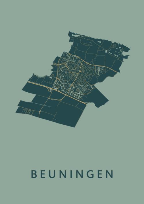 Beuningen_Amazon_a3