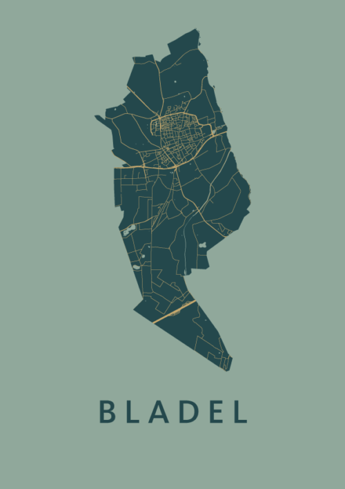 Bladel_Amazon_A3