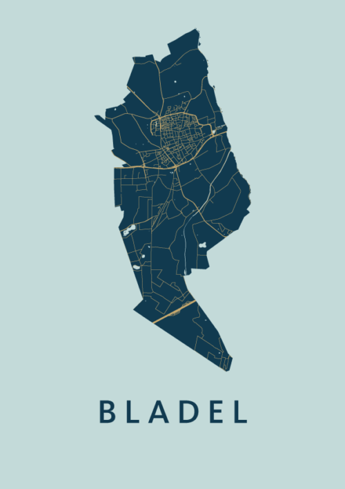 Bladel_Prussian_A3