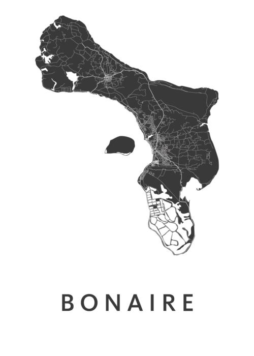 Bonaire_White