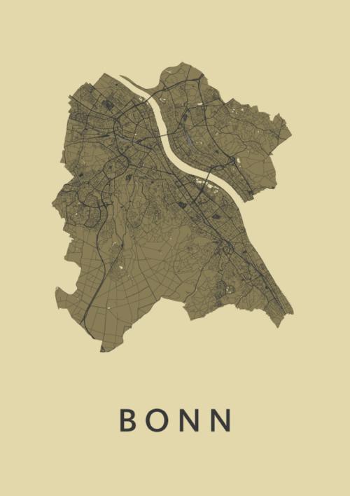 Bonn_GoldenRod_A3