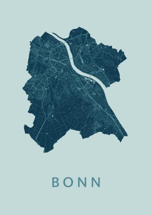 Bonn_Mint_A3