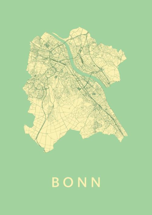 Bonn_Spring_A3