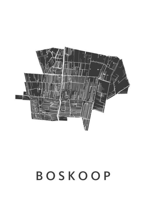 Boskoop_White_A3