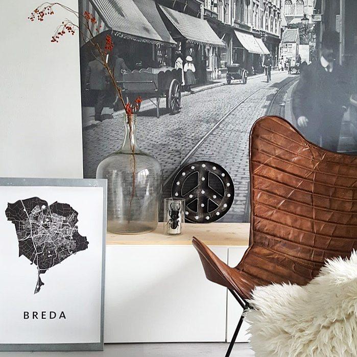 breda-kunstinkaart-4