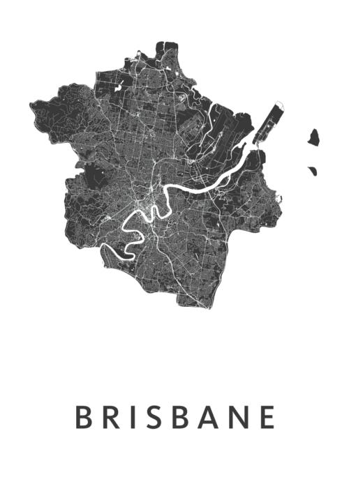 Brisbane_White-A3