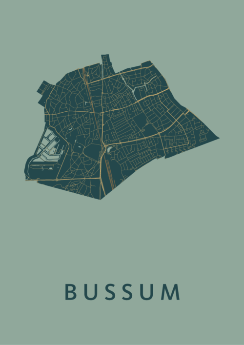 Bussum_Amazon_A3