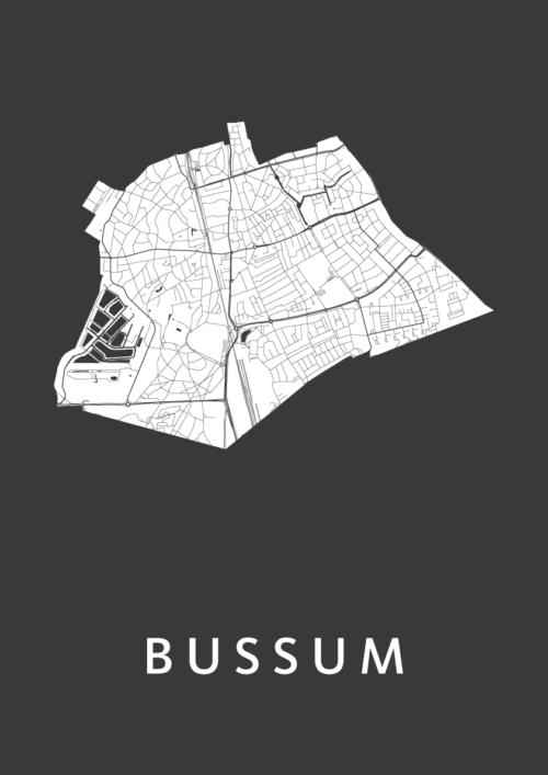 Bussum_Blackl_A3
