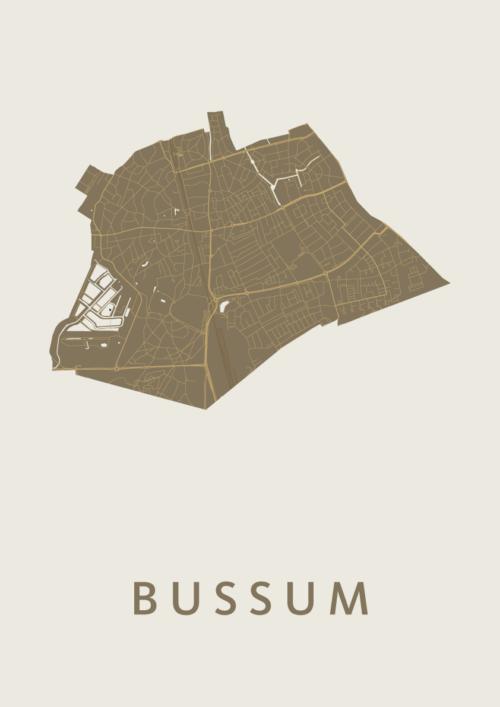 Bussum_Gold_A3