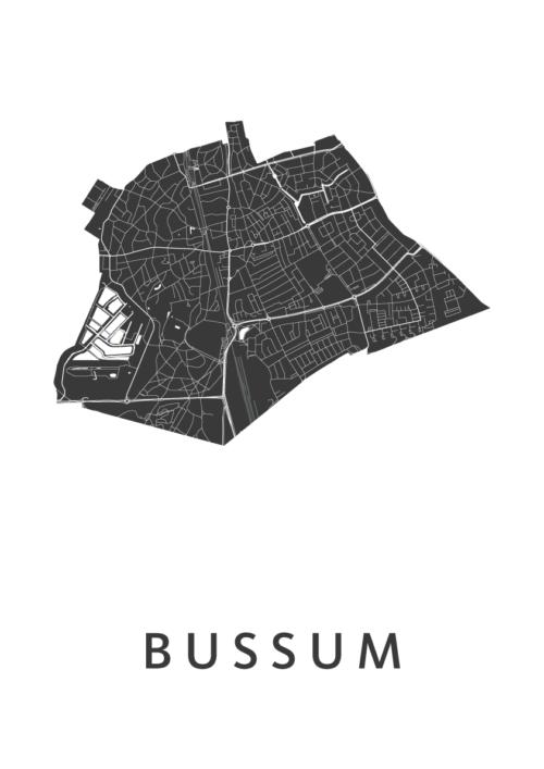 Bussum_White_A3