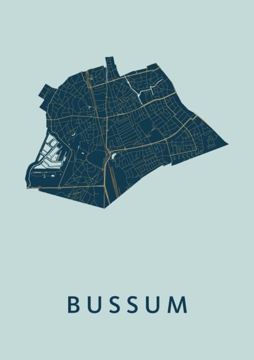 Bussum_prussian_A3