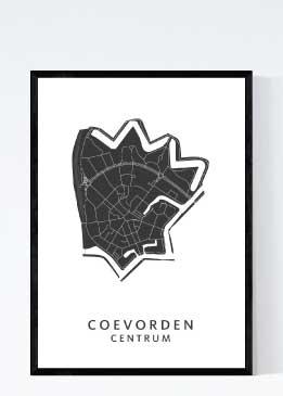 Coevorden