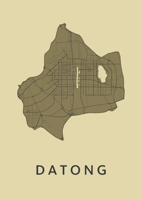 Datong_Goldnerod_A3