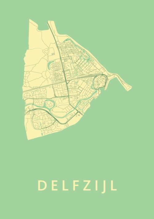 Delfzijl_Spring