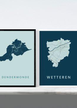 Dendermonde
