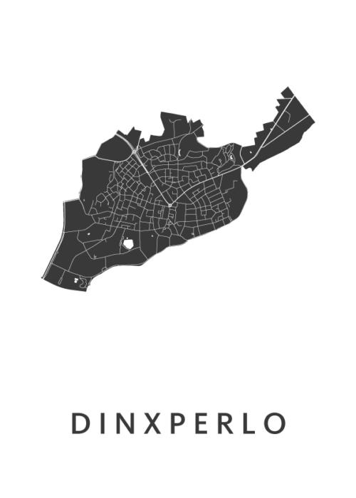 Dinxperlo_White_a3