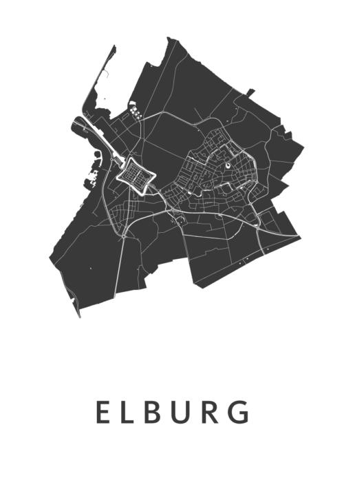 Elburg_White_A3