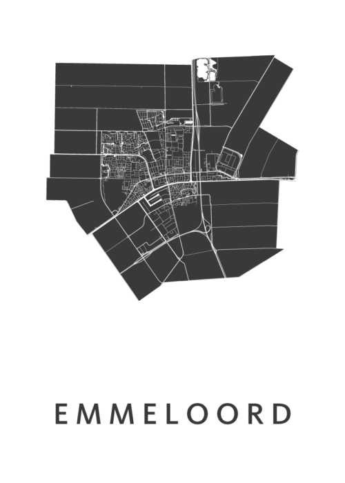 Emmeloord_White_A3