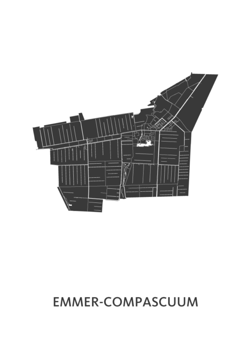 Emmer-Compascuum_White_A3