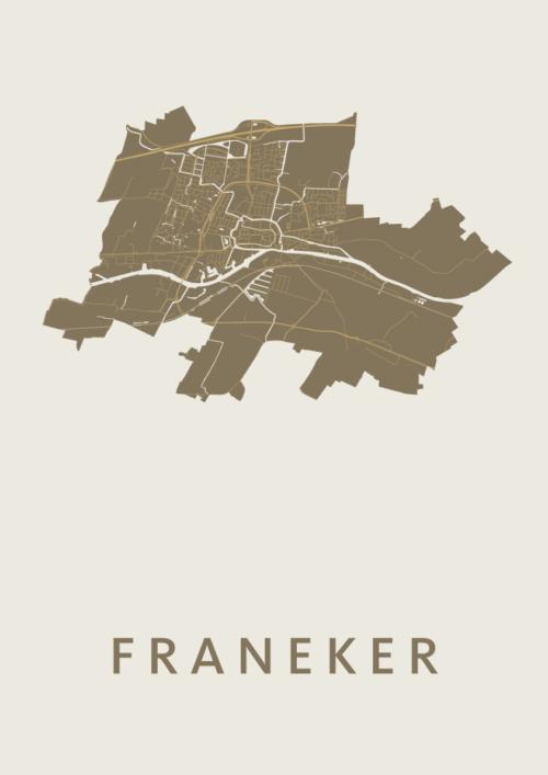 Franeker_Gold_A3