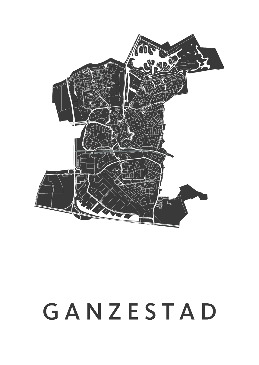 Ganzestad(Goes)_White_A3