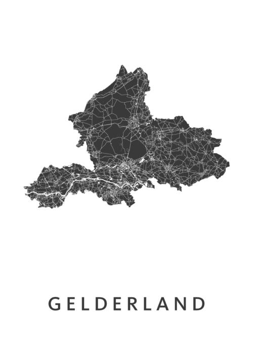 Gelderland_white_A3