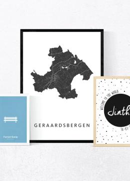 Geraardsbergen