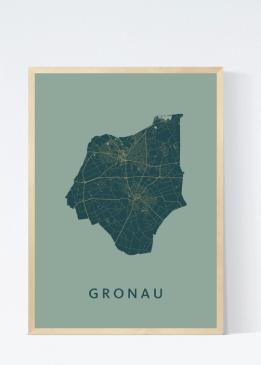 Gronau