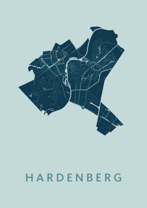 Hardenberg_Mint_a3