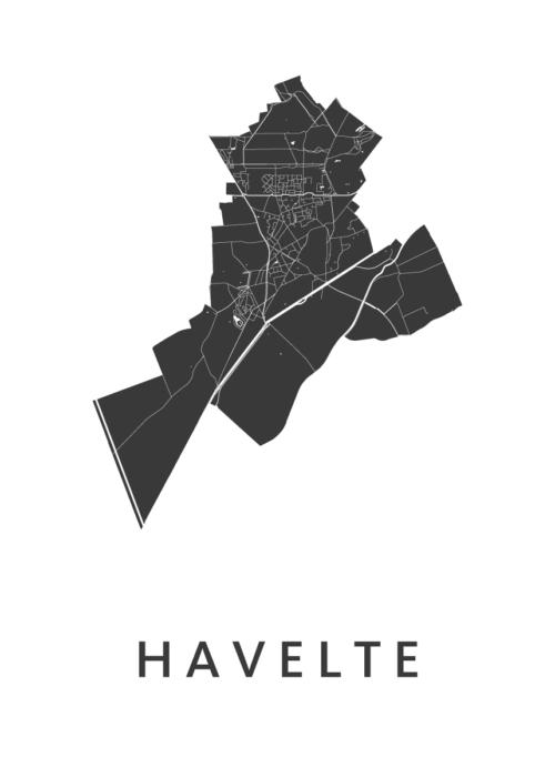 Havelte_White_A3
